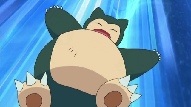 File:1000px-Ash Snorlax.png