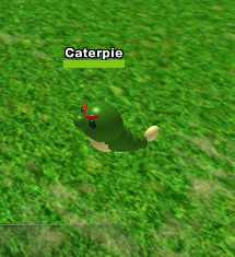 File:Caterpie.png