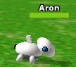 File:Aron.png