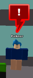 File:Falkner.png