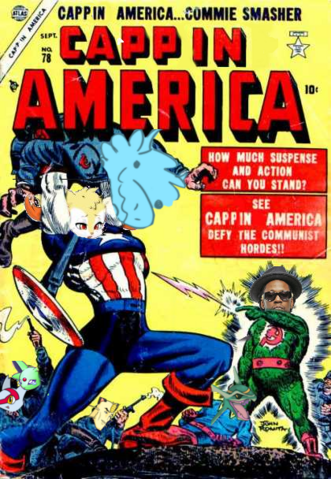 File:THE HERO CAPPIN AMERICA.png