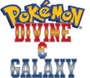 Pokemon Divine and Galaxy Wiki