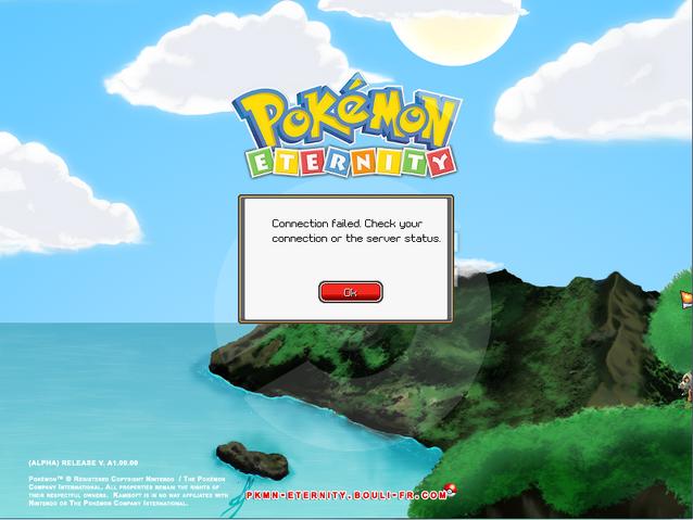 File:PokemonEternityServerDownTutorial.png