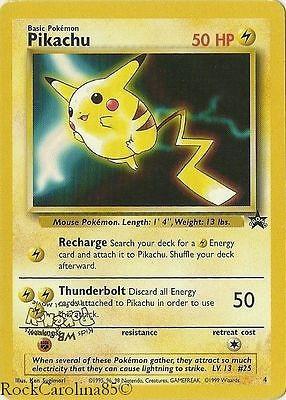 File:Pikachu misprint.jpg