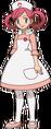 Miniatuurafbeelding voor de versie van 16 jan 2016 om 23:37