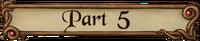 Part 5 Button