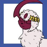 File:Pausanius icon by aerisarturio-d64rl0c.png