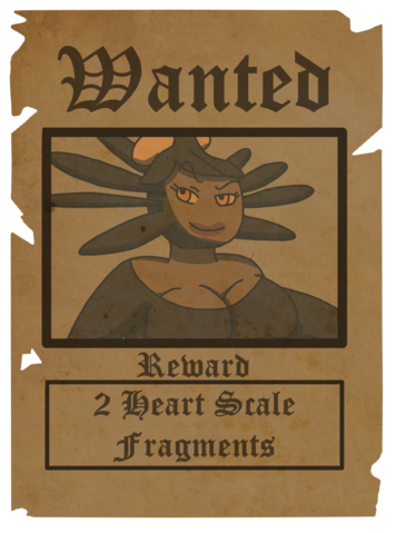 File:Wanted Poster 6.png