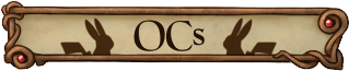 File:OCs Button.png