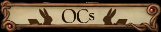 OCs Button