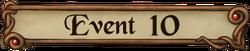 Event 10 Button