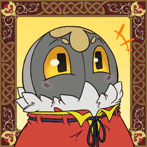 File:Didacus Happy.png