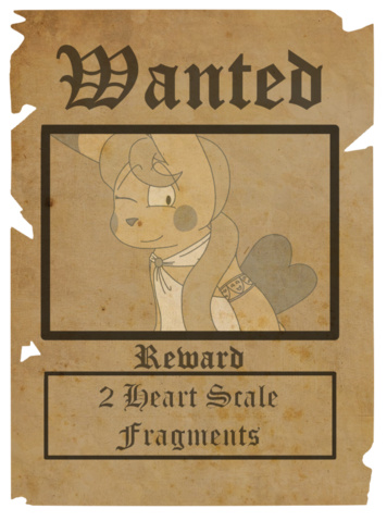 File:Wanted Poster 19-2.png