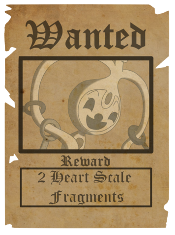 File:Wanted Poster 16.png
