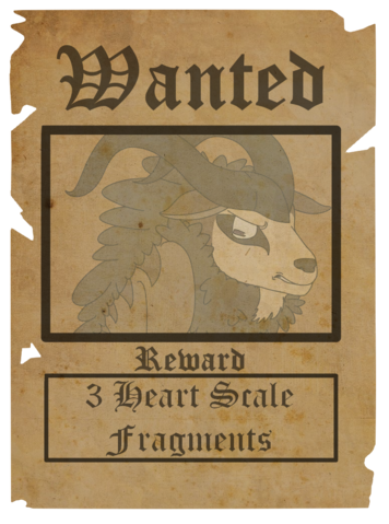 File:Wanted Poster 15.png