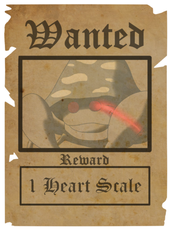 File:Wanted Poster 20.png