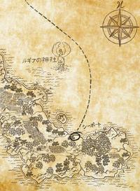 Yori Map