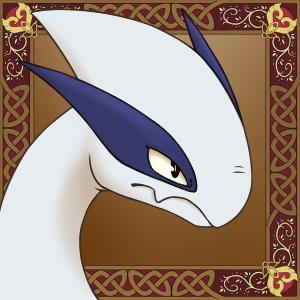 File:Ryujin Icon.png
