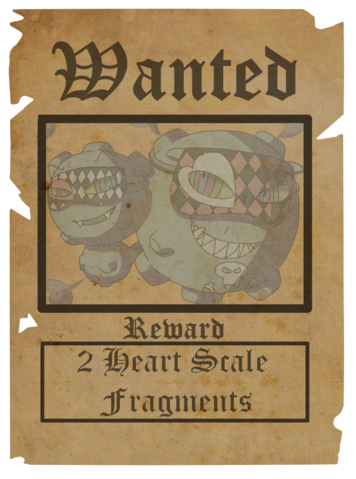 File:Wanted poster 13-4.png