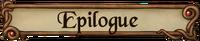 Epilogue Button