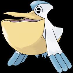 File:Pokemon Pelipper.png