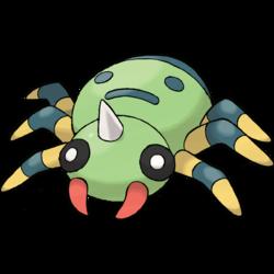 File:Pokemon Spinarak.png