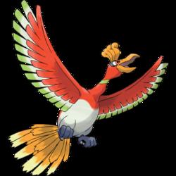 File:Pokemon Ho-Oh.png