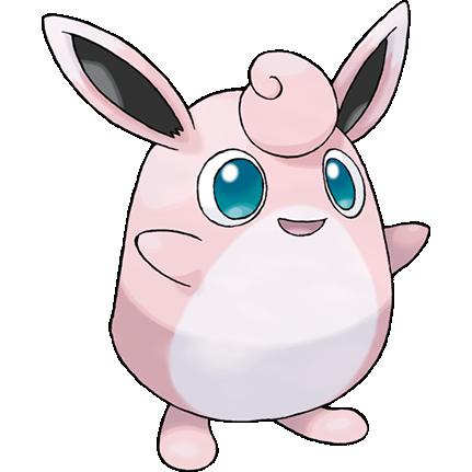 File:Pokemon Wigglytuff.png