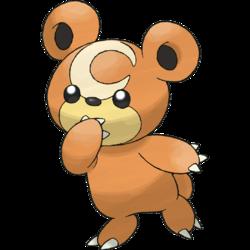 File:Pokemon Teddiursa.png