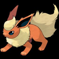 File:Pokemon Flareon.png