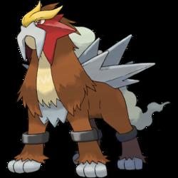 File:Pokemon Entei.png