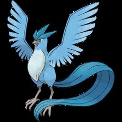 File:Pokemon Articuno.png