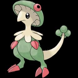 File:Pokemon Breloom.png