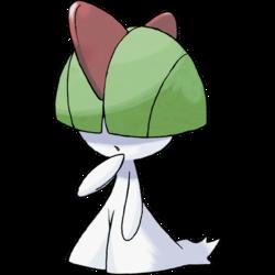 File:Pokemon Ralts.png