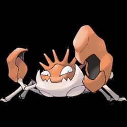 File:Pokemon Kingler.png