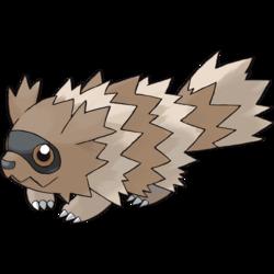 File:Pokemon Zigzagoon.png