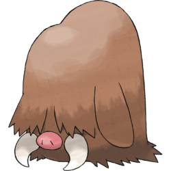 File:Pokemon Piloswine.png