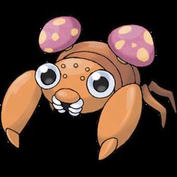 File:Pokemon Paras.png