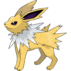 File:Pokemon Jolteon.png