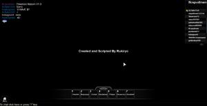 RobloxScreenShot02032014 173235290