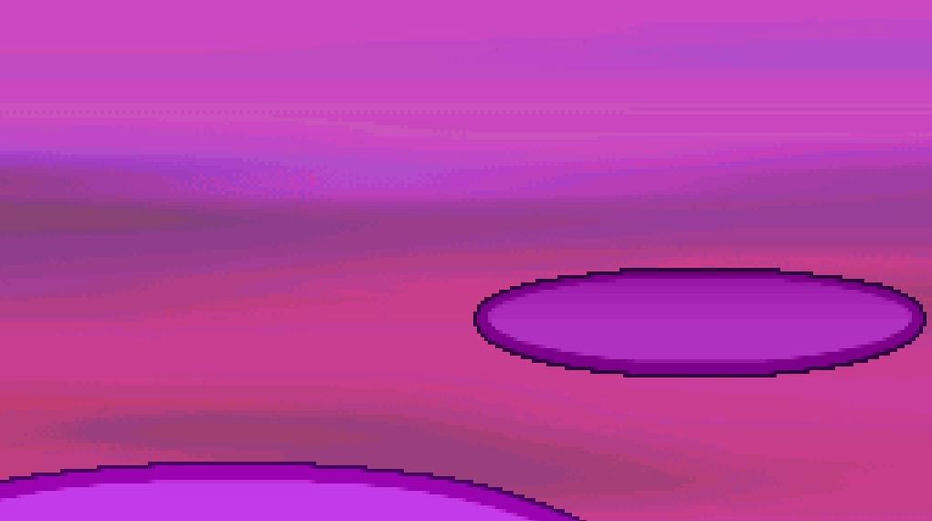 Corrosivemistfield