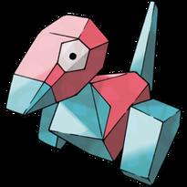 250px-137Porygon