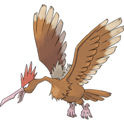 File:250px-022Fearow.png