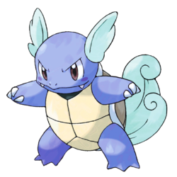 File:250px-008Wartortle.png