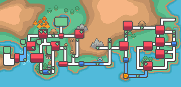 File:Cinnabar Island map.png