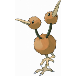File:250px-084Doduo.png