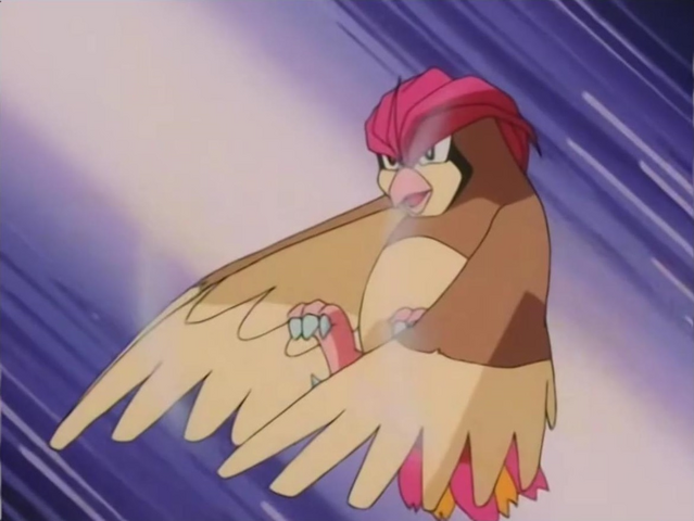 File:Lily'sPidgeottoGust.png