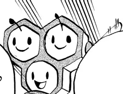 File:Mayu's Combee 525.png