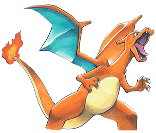 File:Green's Charizard Official.png