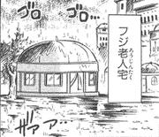 Mr. FujiHouse Ch 13 180
